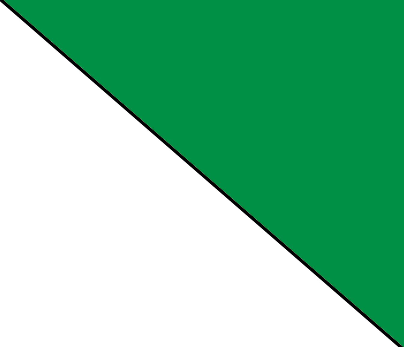blanco-verde kelly