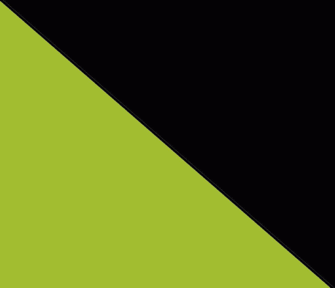 lima-negro