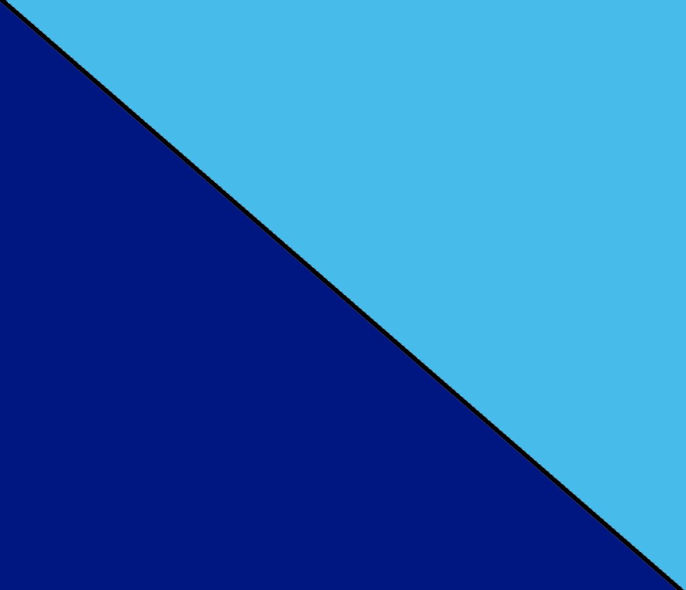 marino-celeste
